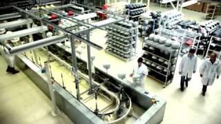 Мотошлемы BMW Motorrad(Мотошлемы BMW Motorrad - высокие технологии для защиты Вашей головы. Качественный мотошлем должен быть практичны..., 2011-01-25T12:33:38.000Z)