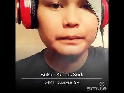 Tribute to Allahyarham Salem Iklim Bukan Ku Tak Sudi