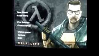 Half life 2 game of the year edition cd key generator spirit mountain casino rooms