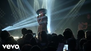 Florence The Machine What Kind Of Man Live From IHeartRadio Theater New York City