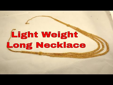 24-grams-gold-necklace|-haaram|-riks-with-awesome-life---rk-jewellers,-goa,india.