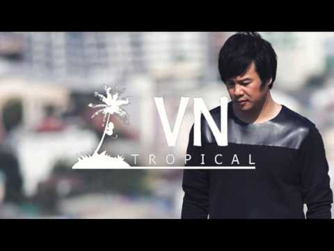 [VN TROPICAL] - Thanh Bùi ft. Tata Young - Tình Về Nơi Đâu - (Progressive House) - Future Remix