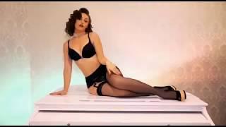 Клип 2019 Секс, Прикол, Ржака!|приколы эротические клипы