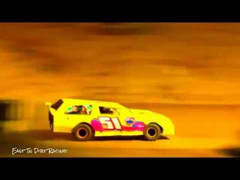 Super Street Feature @ Wartburg Speedway (7-22-17)