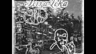 Porraloka / Tacomaniacx - Liberdade pra dentro da cabeça [2013] Full Split Noisecore / Cybergrind
