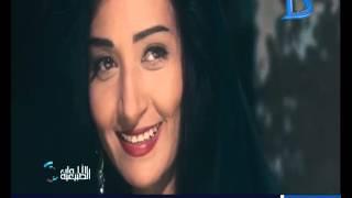 بالألوان الطبيعية| الجزء الأول من حوار أبطال فيلم أسد سيناء مع الإعلامية نادية حسني