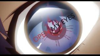 MEP Open My Eyes