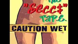 pro-era-the-secc-tape-full-mixtape