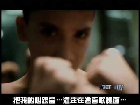 Mos Def - Umi Says (中文字幕)