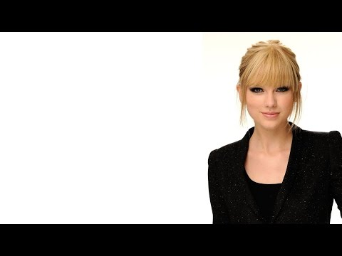 Top 30 Best Songs Of February 2015   Best Song Of 2015 (Speed Music)