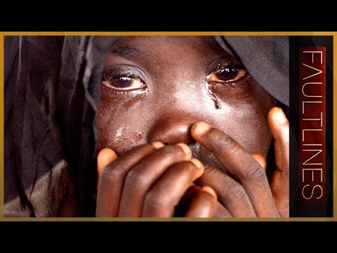 Fault Lines - South Sudan: Country of Dreams (Part 2)