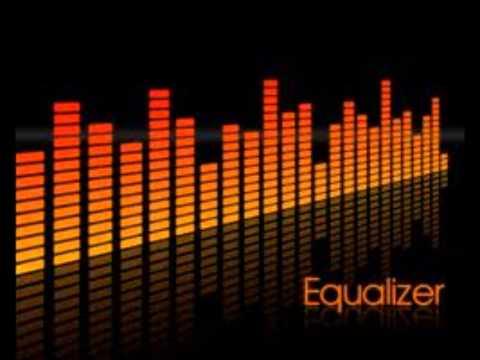 G-Pulse - Hard Dance Mix