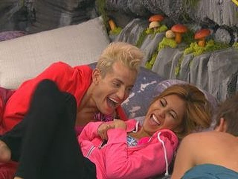 Watch Big Brother Season 11 Episode 20: Eviction #2 Live ...