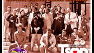 Another MFSB classic from the album MFSB More at:http://70sblues-so...