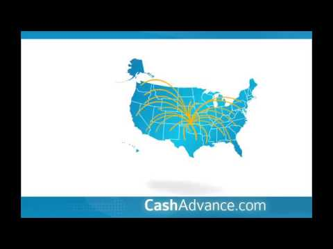 Online Payday Cash Advance Loan Approved