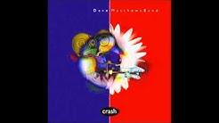 Dave Matthews Band - #41