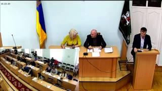 Третяченко про незаконно вивантажене львівське сміття в Прилуках