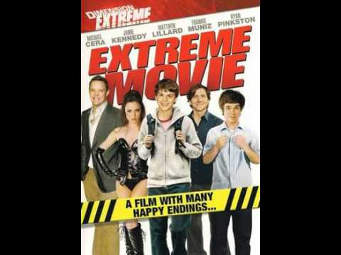 Download Rob Char's Reviews: Extreme Movie (2008)
