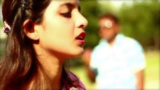 """Hum Gaye Hosanna"" Cover Song by Manger Music Video at SAMS"