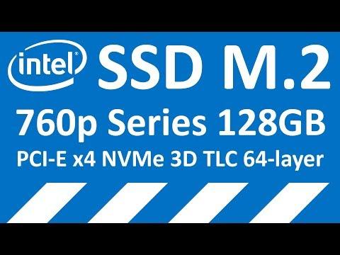 SSD Crucial BX500 120 Gb (CT120BX500SSD1)