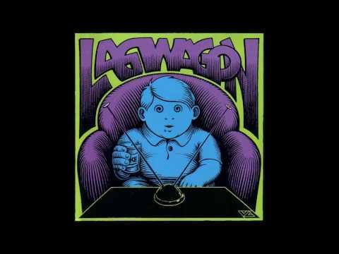 Lagwagon - Duh [1992] (Full Album)