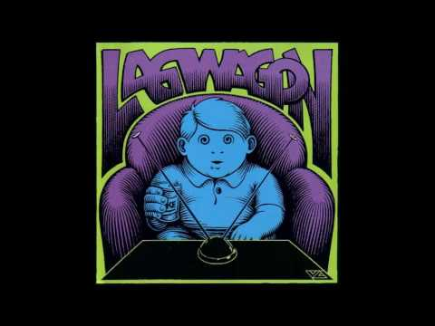 Lagwagon  Duh 1992 Full Album