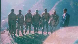 Video Lt. Muhammad Asim Shaheed (36 AK Regiment ) download MP3, 3GP, MP4, WEBM, AVI, FLV Agustus 2018