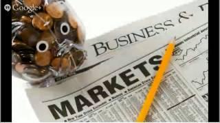 Stocks Under 5 Dollars - Get The Stocks Under 5 Dollars to Watch