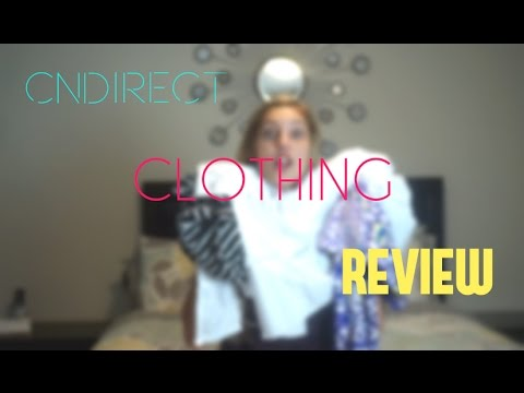 CNDIRECT: Wholesale company review/ GIVEAWAY?