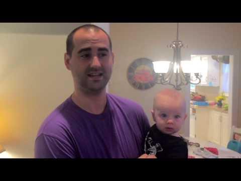 Blueridge Ductless Mini-Split AC Customer Testimonials