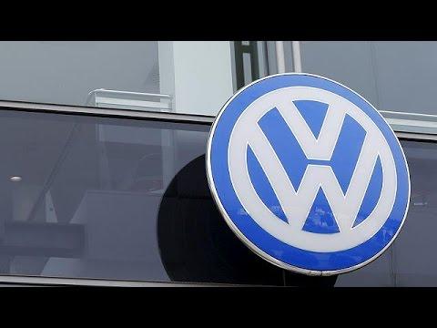 Malgré son déclin, le groupe Volkswagen domine le marché européen - economy