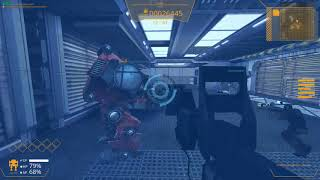 EPIC GAMEPLAY!!!!! Combat Arms Reloaded Gameplay   Nemexis Labs And Desert Thunder