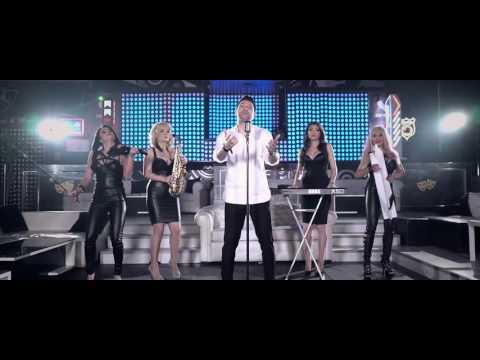 Cristi Dules feat Havi Ya Waili VIDEOCLIP HD 2016