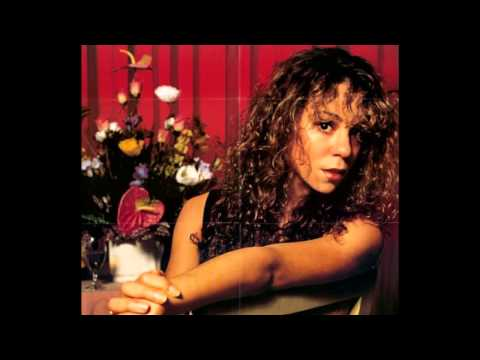 Mariah Carey - The Impossible (The Reprise) + Lyrics (HD)