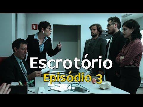 Escrotório 3