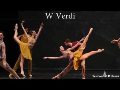 Teatro di Milano - Trailer Saarema Opera Festival (2015)