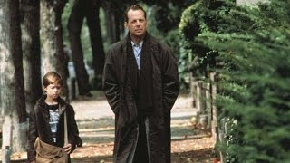7 лучших фильмов, похожих на Шестое чувство (1999)