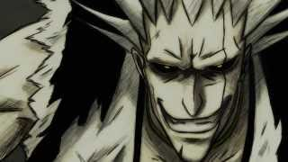 Bleach Best Battle/Epic OSTs