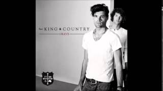 Watch For King  Country Loves To Blame video