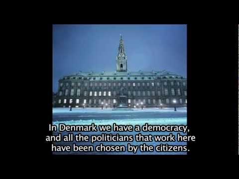 BVB #13 - Biggest legal issue in Denmark