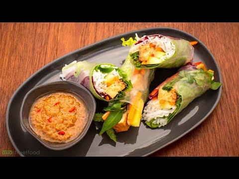 vegane-sommerrollen-aus-vietnam---asiastreetfood