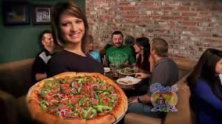 Oggis Commercial 550 Calorie Menu Shawn Hadjis