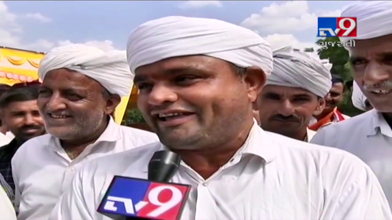 Tv9 Special Bhai..Bhai: Know what people from Tharad have to say ahead of Gujarat Bypolls| TV9News