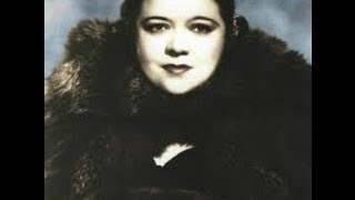 Mildred Bailey - I Don