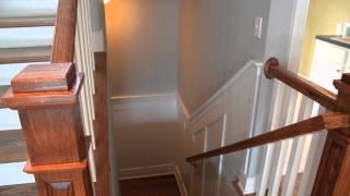 The Kodiak Plan - Jimmy Nash Homes