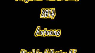 MegaMix ItaloDance 2014 (Autunno) Mixed by Follettino DJ