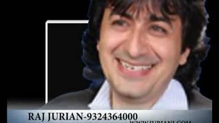 JIYE MUHINJI SINDH  - RAJ JURIANI