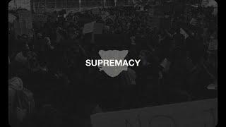 FEVER 333 - SUPREMACY [LYRIC VIDEO]