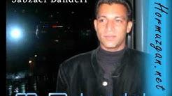 Mohammad Rohandah, Sabzay Banderi,Hormuzgan