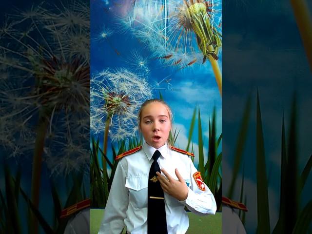 Изображение предпросмотра прочтения – МаргаритаДанилова читает произведение «Первый снег (Серебро, огонь и блёстки…)» В.Я.Брюсова